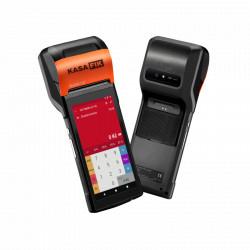 KASA FIK ORANGE 3G, WiFi s pokladní aplikací