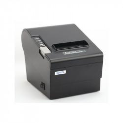 RONGTA usb+bt+lan tiskárna 80 mm RP80USEB