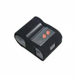 Cashino PTP-II 58mm Bluetooth mobilní